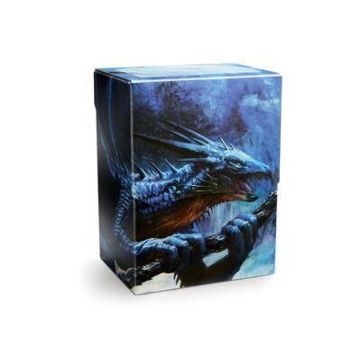 Sapphire 'Roiin & Royenna' Limited Edition Deck Shell