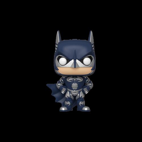 Funko POP! Batman 80th - Batman (1997)