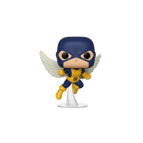 Funko POP! Marvel: 80th First Appearance - Angel