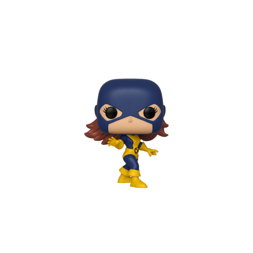 Funko POP! Marvel: 80th First Appearance - Marvel Girl