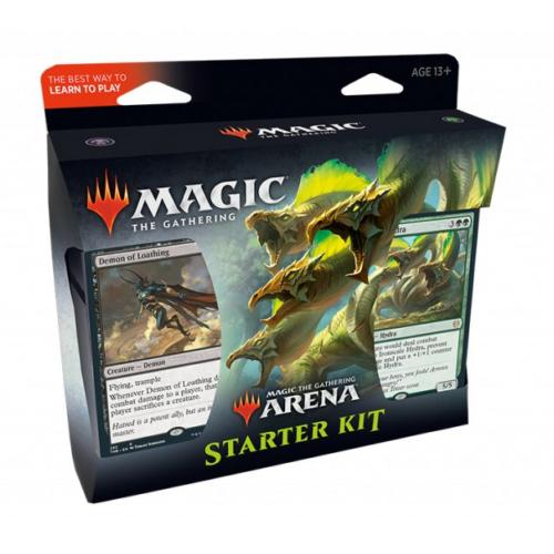 M21 Core Set Arena Starter Kit