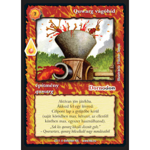 Quwarg vágóhíd (új)