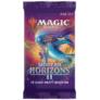 Kép 3/3 - Modern Horizons 2 Draft Booster