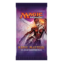 Kép 1/4 - Iconic Masters Booster
