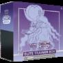 Kép 1/2 - Chilling Reign Elite Trainer Box (Shadow Rider Calyrex)